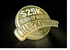 full tilt poker tournament 25k heads up championships