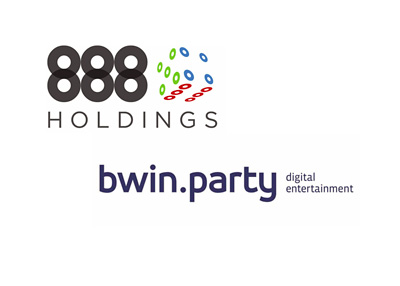888 Holdings purchases Bwin.Party - Company logos