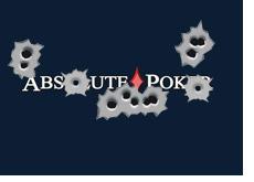 online poker room absolute poker in big trouble
