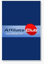 affiliate club logo