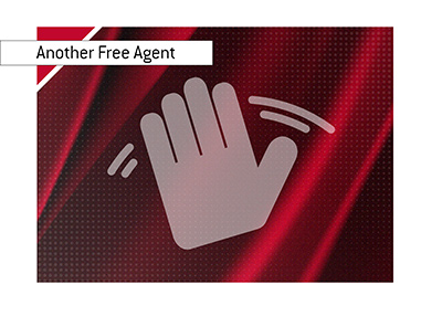 Another free agent - Poker streamers leaving Pokerstars.
