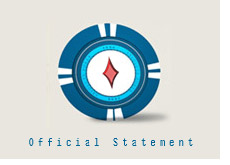 absolute poker releases official statement
