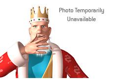-- cardplayer.com image - archie karas --