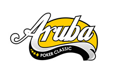 Aruba Poker Classic - Tournament logo