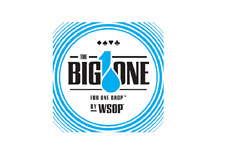 WSOP 2012 - Big One for One Drop - Logo