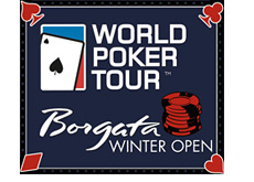 mike sowers - sowersuncc - wins borgata winter poker open - world poker tour event