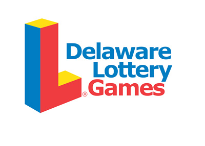 Delaware Lottery Games - Logo