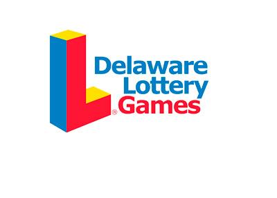 Delaware Lottery - Logo