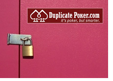 poker room dupliacet poker - closes its doors - shuts down