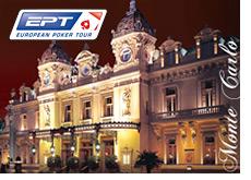 european poker tour - monte carlo