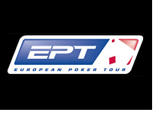 european poker tour logo - ept