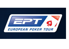 -- ept logo - european poker tour --