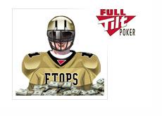 FTOPS Full Tilt - Logos