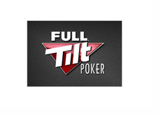 Full Tilt Poker - Logo - Software