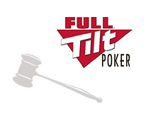 -- Full TIlt Poker Room in court --