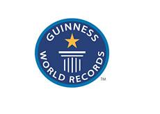 -- guinness book of world records - logo --