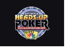 -- National Heads-up logo - black background --