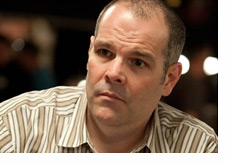 Howard Lederer - WSOP 2010 - Photo