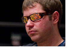 poker player - jonathan little - fieryjustice - full tilt poker