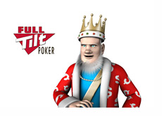 King is updating his readers on the latest situation regarding Full Tilt Poker and Groupe Bernard Tapie
