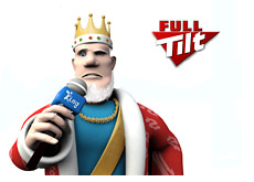 poker king is reporting the winner of full tilt poker room ftops viii - cheesemonster