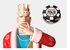 -- poker king is thinking about the wsop.com poll results  --