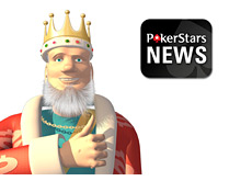 -- Poker King gives thumbs up to Pokerstars.com news about NAPT --