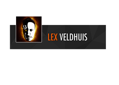 Sunday Million Pokerstars run by Lex Veldhuis was a big hit on Twitch TV.  The year is 2018.