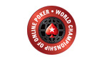 World Championship of Online Poker - Small logo