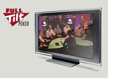 -- full tilt - million dollar cash game --