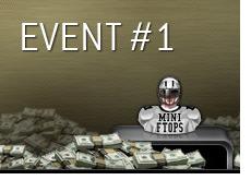 -- Mini FTOPS XIV logo - event 1 --