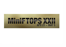Mini FTOPS XXII - Full Tilt Poker