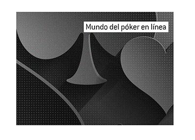 El mundo del póker en línea es vasto, y su historia es rica.