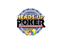 -- Tournament logo - National Heads-Up Poker Championship --