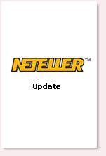 neteller update