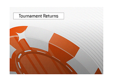 The popular weekly tournament returns after 13 years.