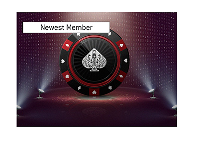 The newest member of the Poker Hall of Fame has been announced.