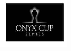 Onyx Cup by Full Tilt Poker - Logo