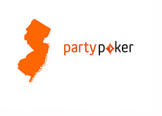 Party Poker New Jersey