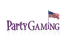 party poker making a return to the united states?