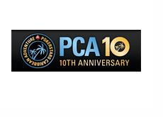 Pokerstars Caribbean Adventure 10 - Logo