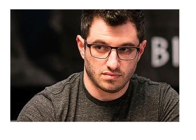 Phil Galfond Twitter profile picture