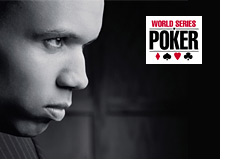 -- ivey is eying the wsop bracelet --