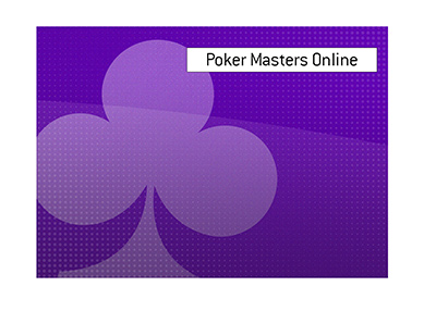 The Poker Masters tournament has been modified due to the circumstances and is now going to be played online.