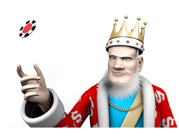 kingplayer casino no deposit