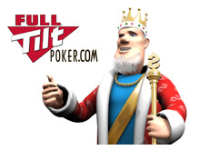 poker king approves of full tilt introducing the knockout tournament