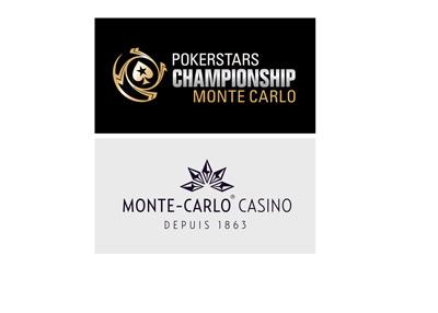 Pokerstars Championship - Monte Carlo Casino - Insignia.