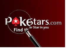 wcoop winner investigation at pokerstars