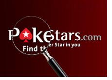 wcoop winner investigation at pokerstars