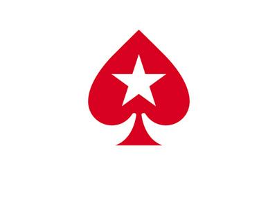 Pokerstars logo - Company - Branding